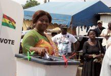 Mrs Sally Amaki Darko Attopee
