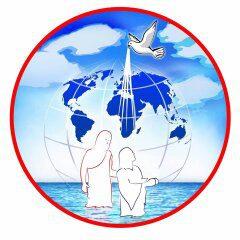 Christ Apostolic Church International (CACI)
