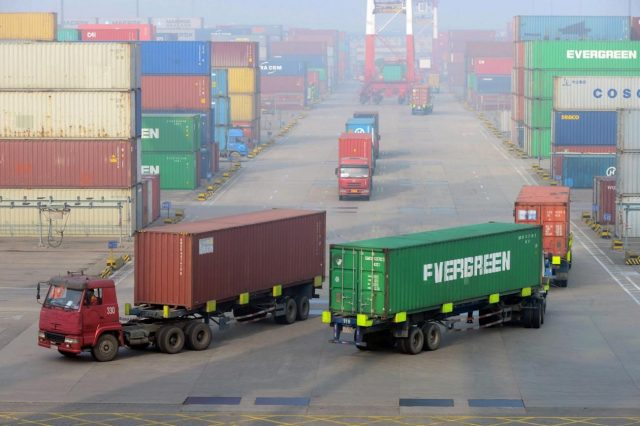 Ghana to enjoy continental free trade agreement