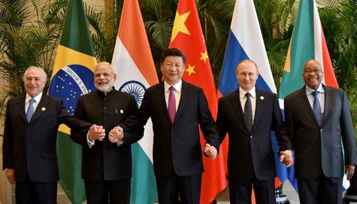 BRICS+