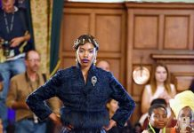 AfroModTrends-at-Mercedes-Benz-Fashion-Week-Cape-Town21-684x1024
