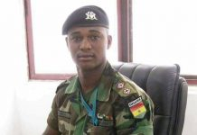 Captain-Maxwell-Adams-Mahama