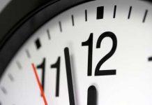 Curfew-Hours1