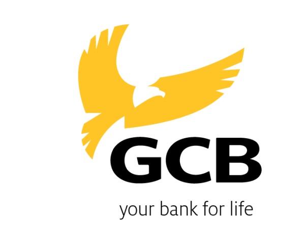 GCB-New