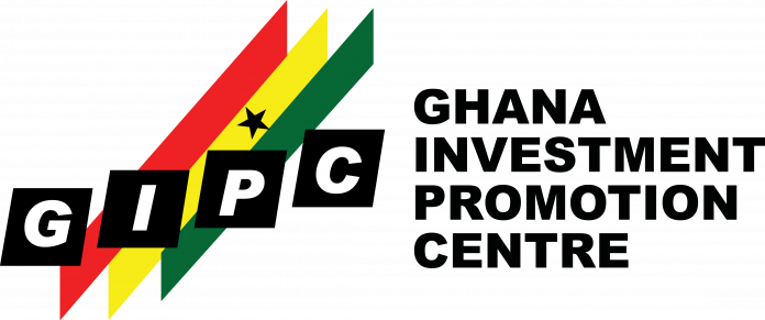 Ghana investment promotion centre ceo karume investments