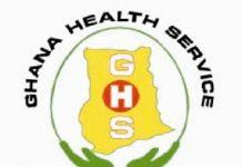 Ghana Health Service