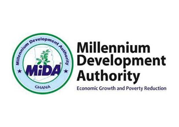 The-Millennium-Development-Authority-MiDA