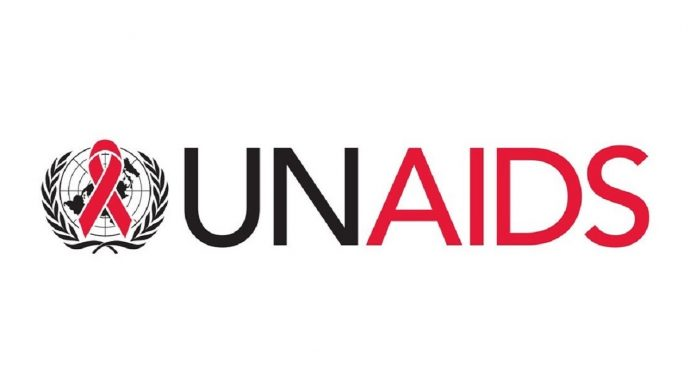 United Nations Program on HIV and AIDS (UNAIDS)