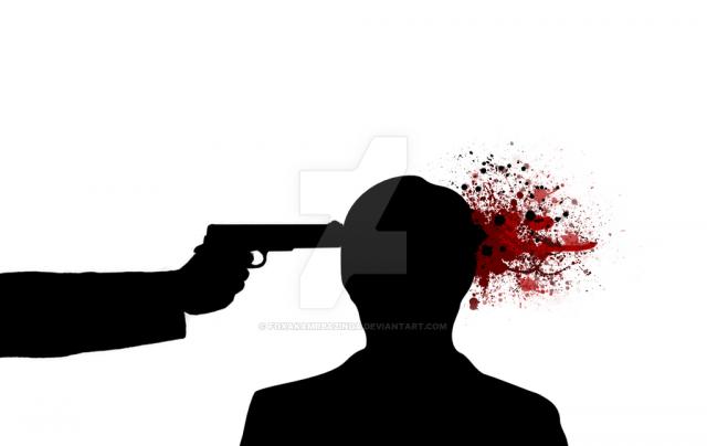 Gunmen attack businessman, kill farmer at Dorkploame