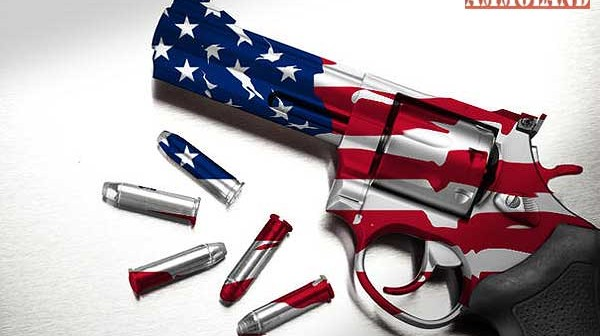 American-Flag-Guns-violence
