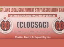 CLOGSAG