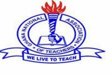 Ghana-National-Association-of-Teachers-GNAT