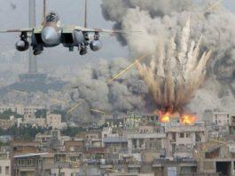 US-Airstrike-in-Syria
