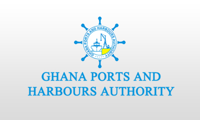 Ghana Ports and Harbours Authority (GPHA)