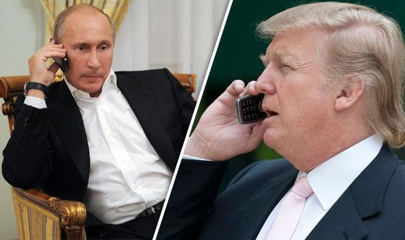 trump-putin-phone-