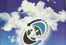 CDA Logo III