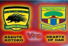 Kotoko and Hearts