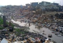 poor-sanitation