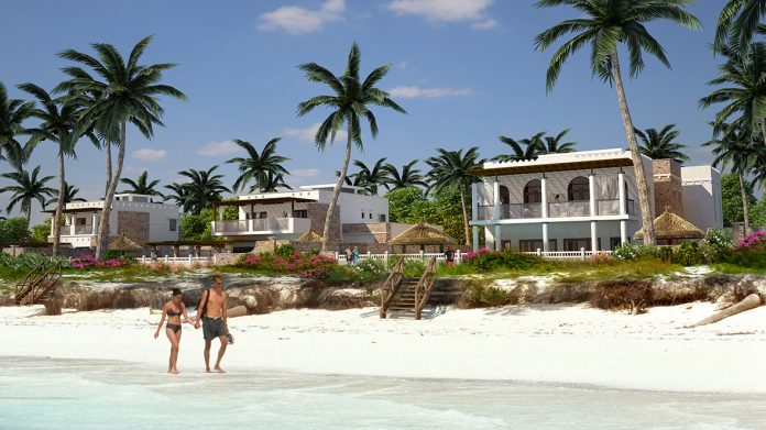 Zanzibar-beachfront-villas-render.