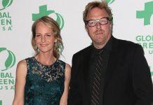 helen-hunt-matthew-carnahan-split