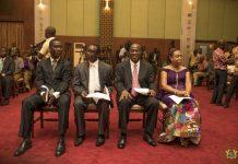 Credentials Envoys