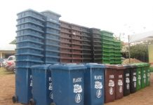 Environment Segregation Children4