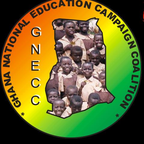 Ghana National Education Campaign Coalition (GNECC)