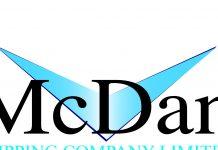 McDan Shipping