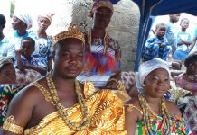 Social-Chief-Coronation