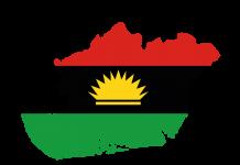 biafra-image