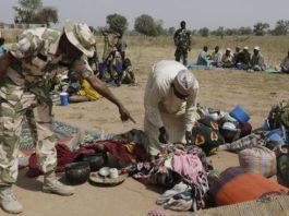 genocide-nigeria-650x366