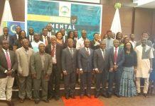 Friends of Mental Health NGO