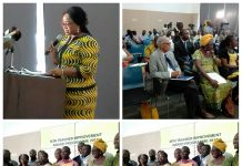 MTN Ghana presents scholarships