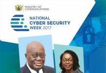 National Cyber Security Week