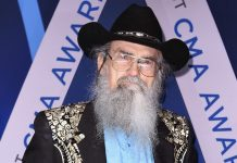 uncle-si-duck-dynasty