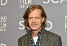 william-h-macy-family-fame