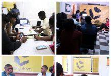 CEC Liquid Partners BongoHive