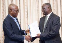 NEDCo Agreement