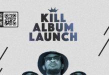KILL (King In LimeLight)