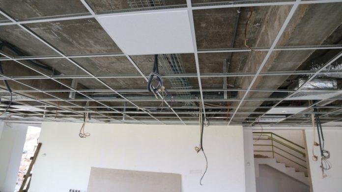 Electrical Wiring ghana