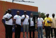 MTN Marries aYo Ghana