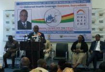 Kwaku Agyeman-Manu