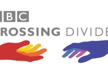 Crossing Divides – BBC