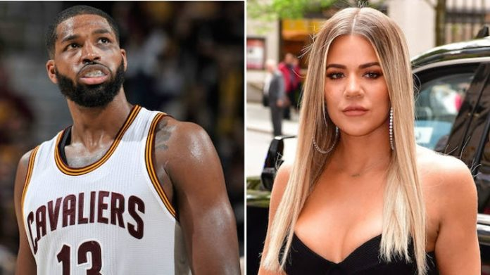 khloe-kardashian-tristan-thompson-affair-3