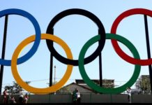 Olympic Games