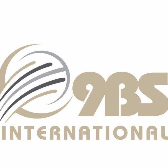9BS International