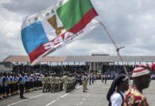 APC local government congress