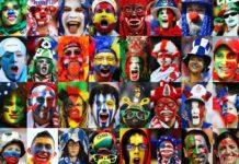FIFA World Cup Tournament