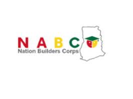 Nation Builders Corps (NABCO)