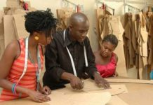 SMEs lead job creation